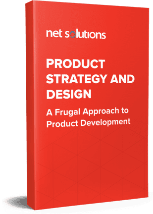 product-strategy