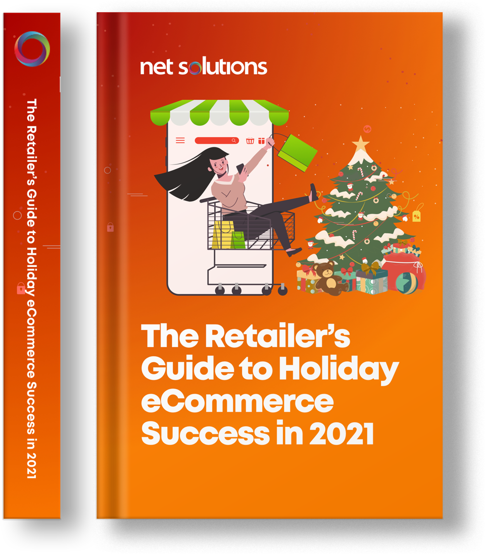 Retailers Guide to Holiday eCommerce Success in 2021