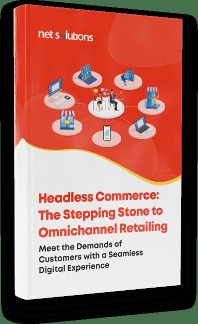 headless-banner-ebook-image
