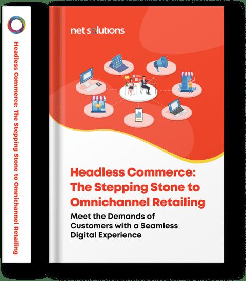 headless-book-image2
